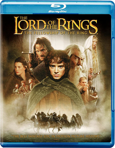 The-Fellowship-of-the-Ring-Blu-ray