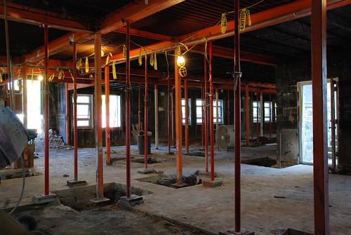 shoring, superior scaffold, scaffold rental, scaffolding, rent, rents, access, masonry, gc, pa, philly, philadelphia, NY, NJ, DE, MD (215) 743-2200