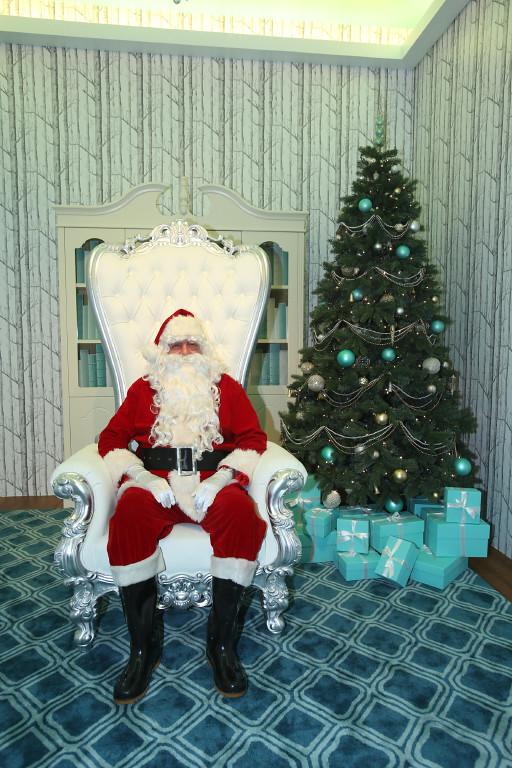 Santa's House 1-1.jpg