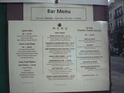 menu ye old cheshire cheese.jpg