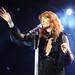 Florence & The Machine by Burak Cingi (youneedtoseethese)