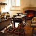 Henry VIII's Kitchens