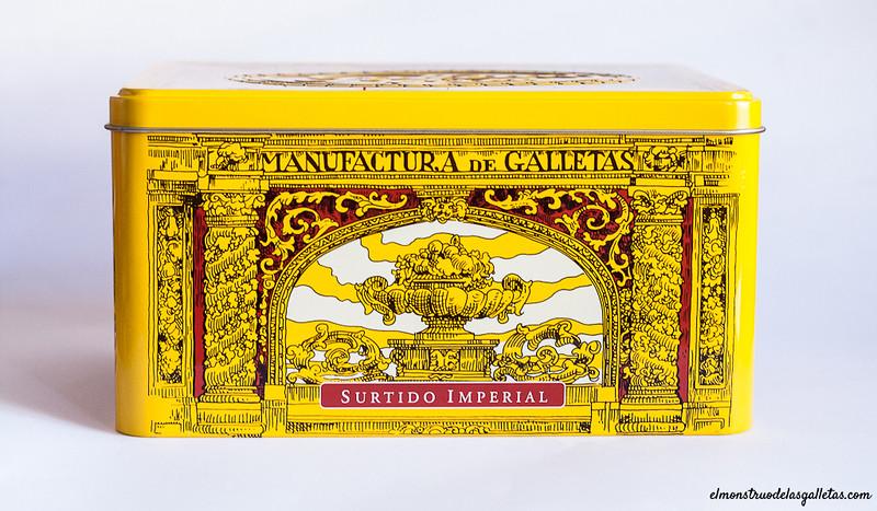 galletas_birba