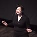Ann Marie Houghtailing   Making Good Men    TEDxSanDiego 2012
