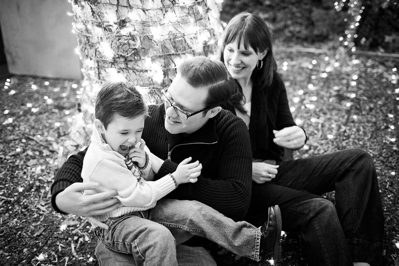 Andrus Northwest Arkansas Family Photographer-8