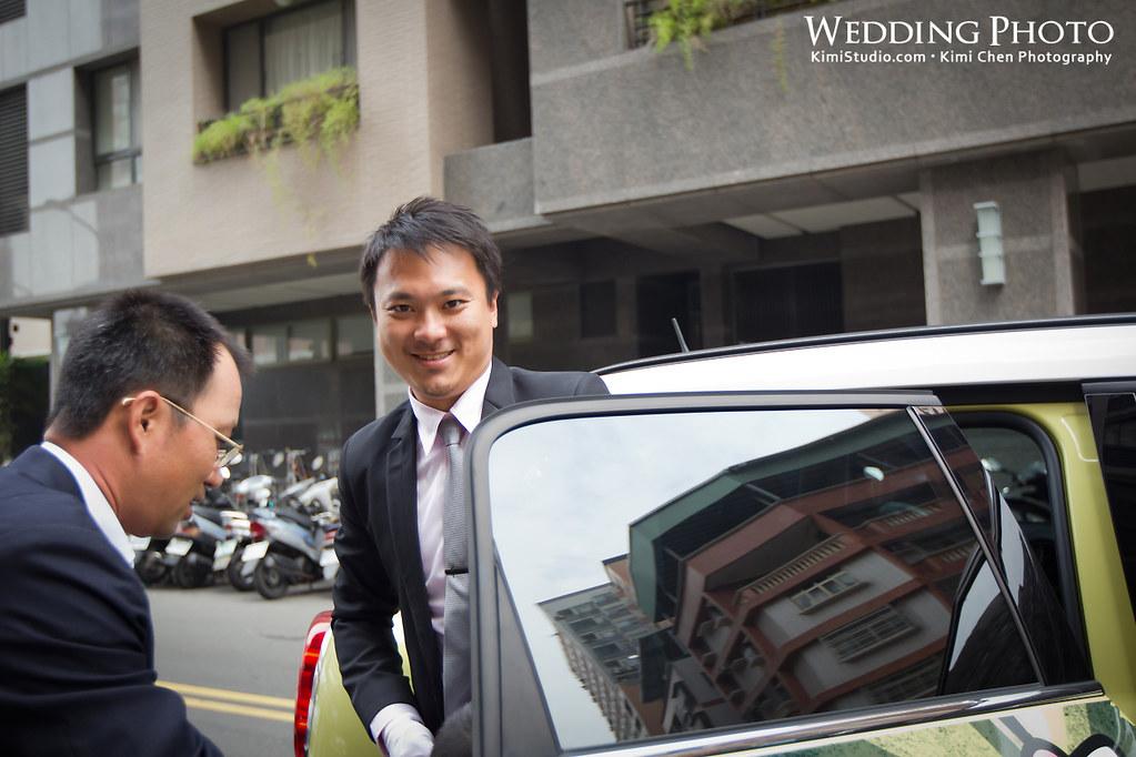 2012.10.27 Wedding-023