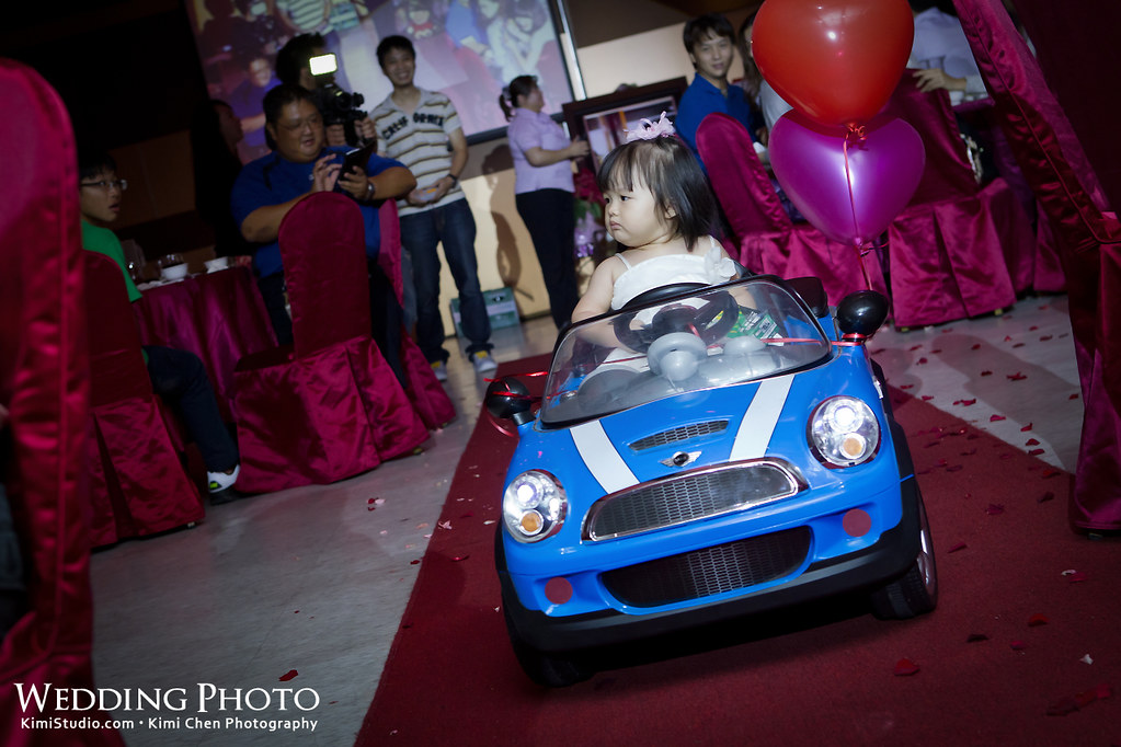 2012.10.27 Wedding-148