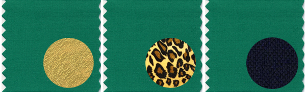 emerald-gold-leopard-navy