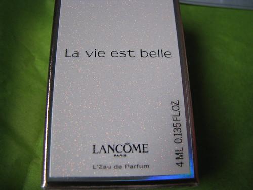 livbox 005