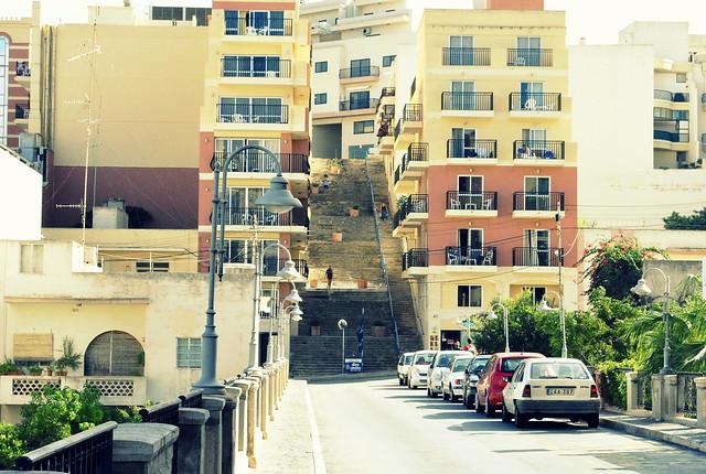 Malta 416