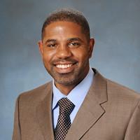Levin Jones Corizon Announces New Vice Presidents of Operations