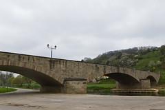 Pont sur la Sûre