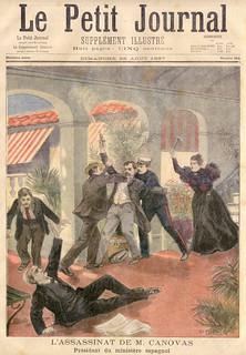ptitjournal 22 aout 1897