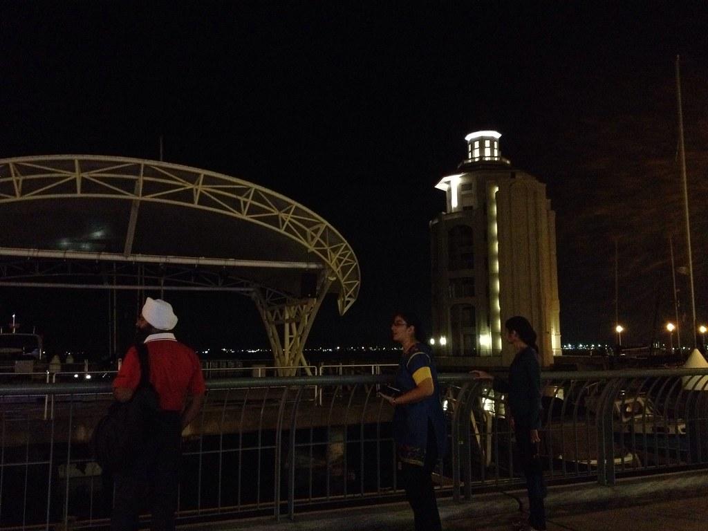 Dec 11, 2012 10:37 PM