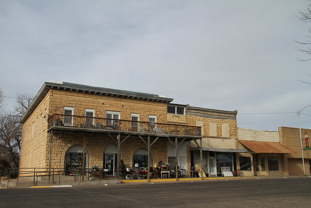 Hill City Kansas Graham County Ks Flickr Photo Sharing