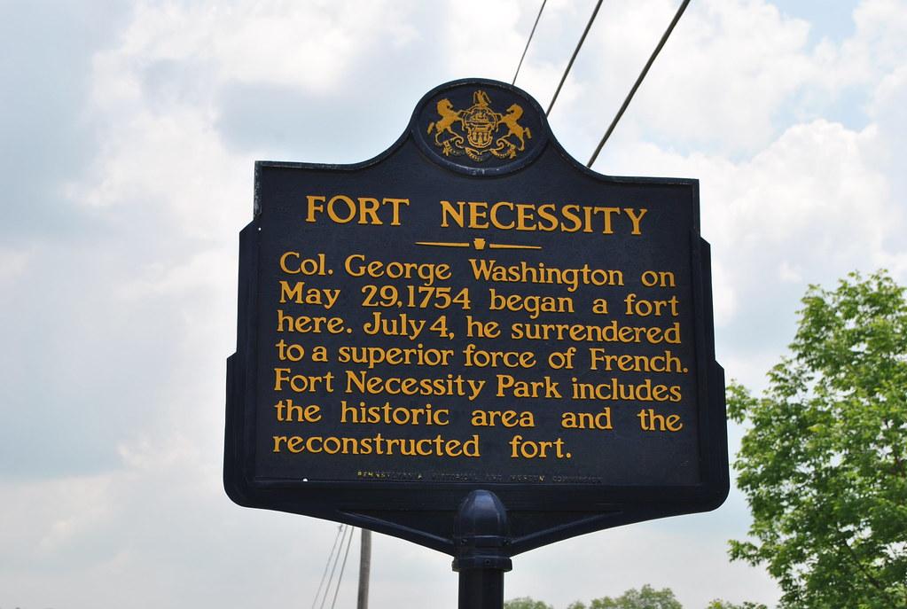 Hotels Near Farmington Pa