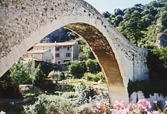 1997.06 RHÔNE-ALPES - Drôme - NYONS