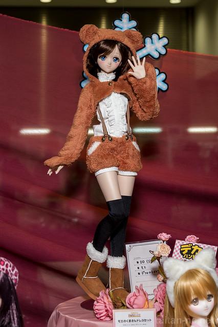 DollsParty28-DSC_7278