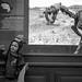 Ripley @ Das Wiener Naturhistorische Museum by seanbonner