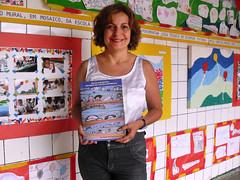 18/12/2012 - DOM - Diário Oficial do Município