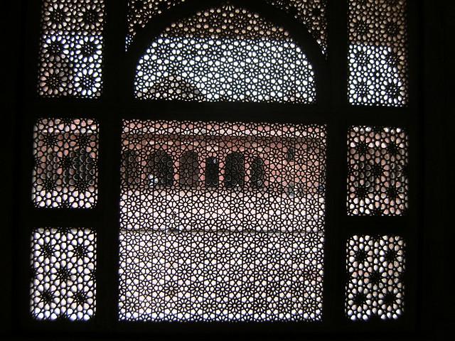 Fatehpur Sikri6