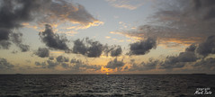 Maldives - Ellaidhoo - Sunset