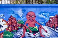 Toledo Brasil , Bronx NY