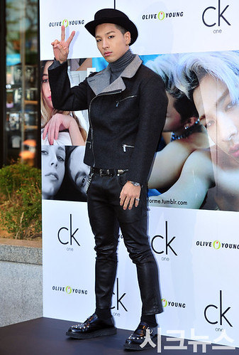 Taeyang-CKOne-Press-20141028__202