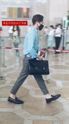 Gimpo-to-Haneda-G-Dragon-20140705 (3)