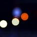 Interpretando il sistema solare by encantadissima