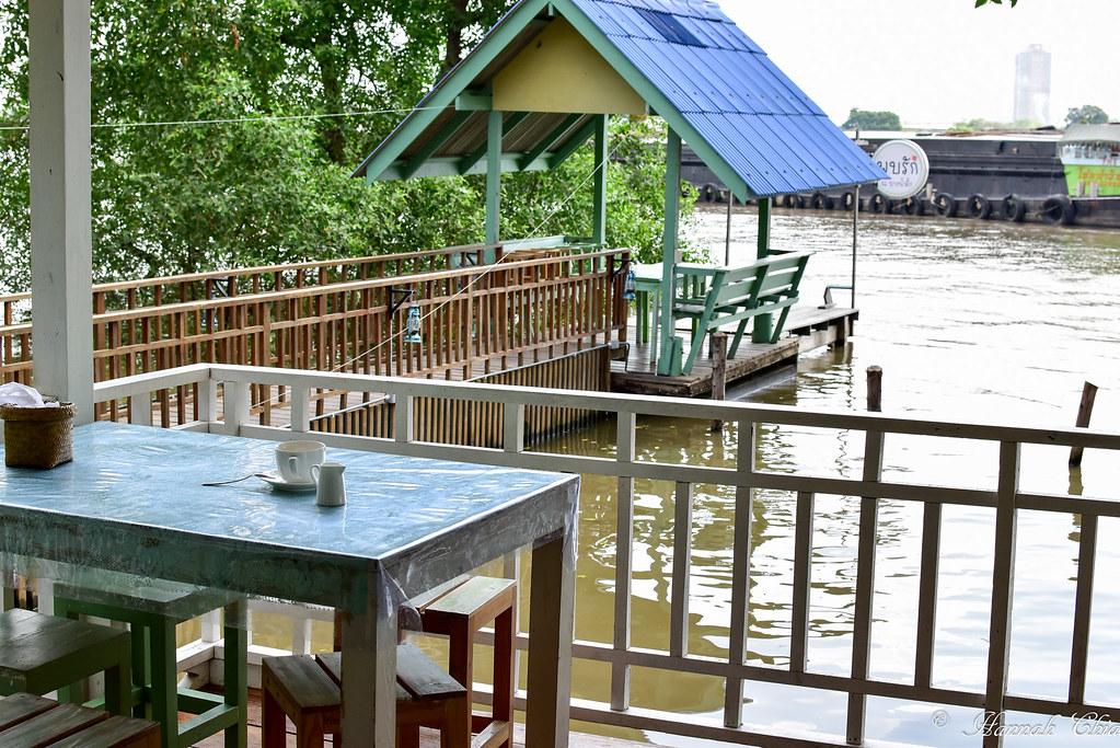 Bangkok Tree House-93