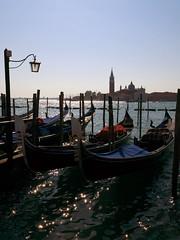 Venice Sep 2016