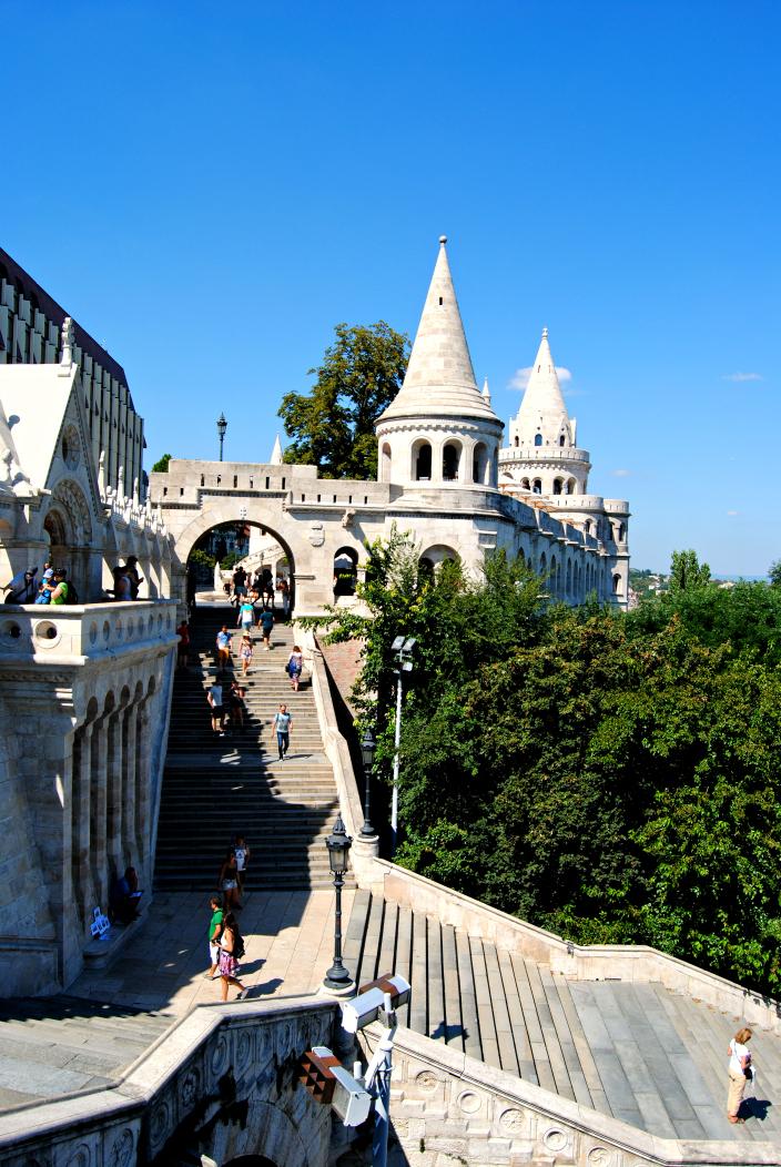 Go Travel - Budapest, Hungary (04)