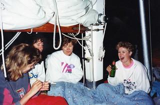 1993 Helen Janice Allison susan 1993
