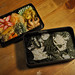 Laser Bento by Giant Eye