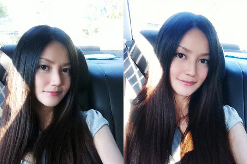 Xtin Lim