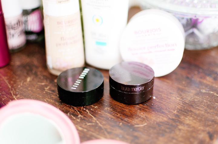pale skin makeup 2