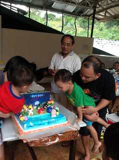 binog's birthday party3