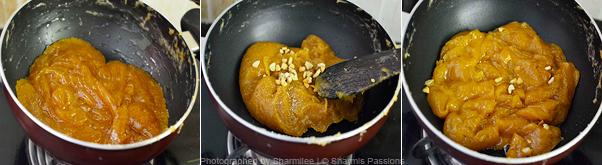 How to make rajma masala - Step6