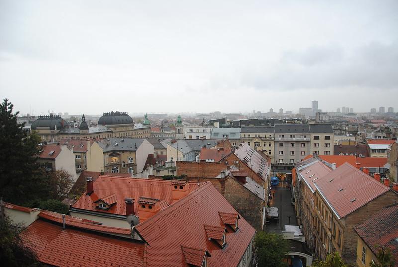 Zagreb (47)