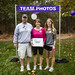 2012 Petaluma Walk to End Alzheimer's