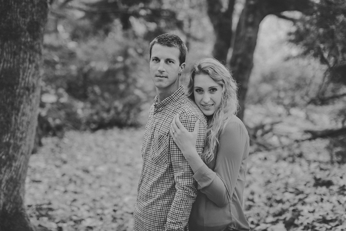 Christina-and-Ryan-Engagements-FB-119