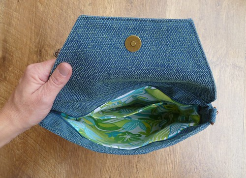 Envelope Bag 2