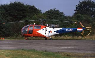 A-398