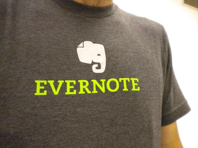 2012-315 Evernote