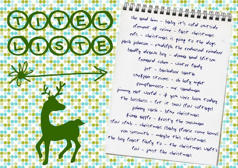 holly jolly christmas music