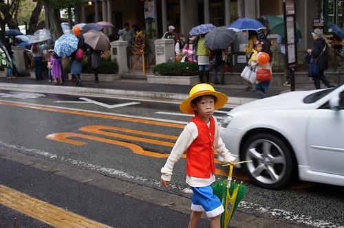 Yamate-Halloween-Walk2012-28-R0022515