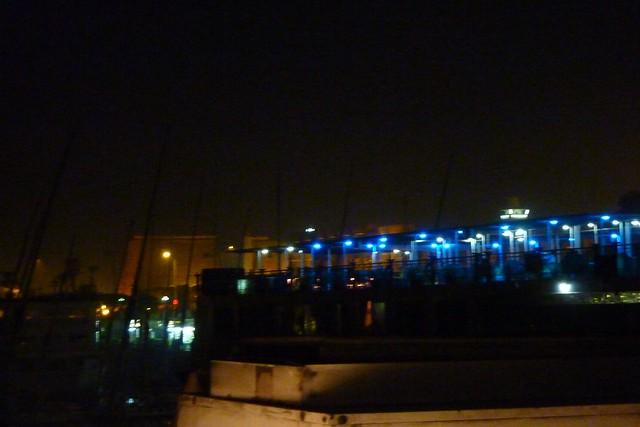 011 - En el barco