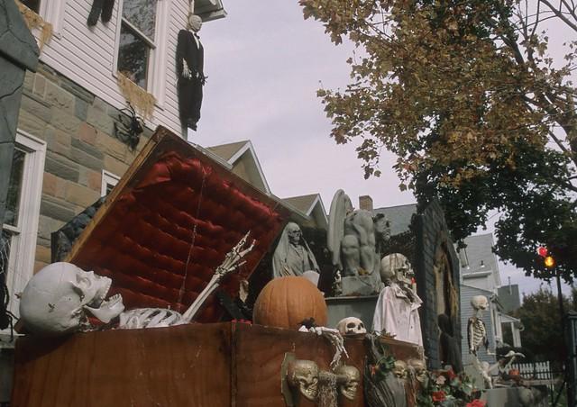 NJ Halloween 10