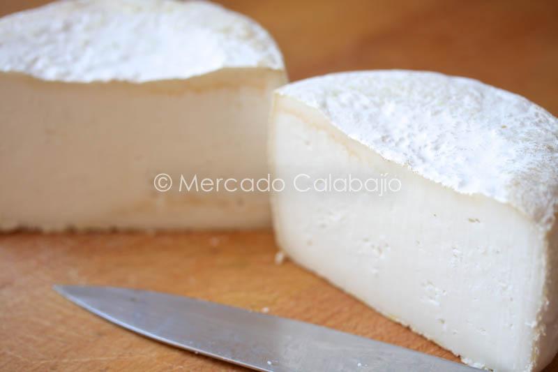 QUESO LA CABEZUELA-8